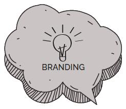 best branding agency in patna
