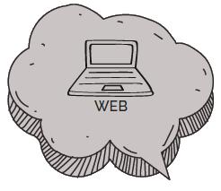 top web agency in patna